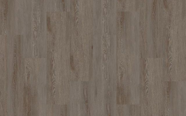 Textured Woodgrains Loose Lay Vinyl Planks Charcoal Dune