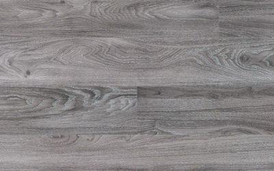 Ultra Plank Loose Lay Vinyl Planks Hestia