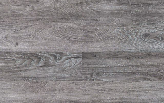 Ultra Plank Loose Lay Vinyl Planks Hestia