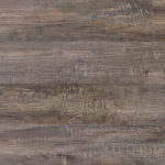 Ultra Plank Loose Lay Vinyl Planks Midas