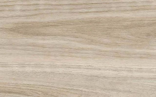 Airlay Alpine Loose Lay Vinyl Planks Cedar