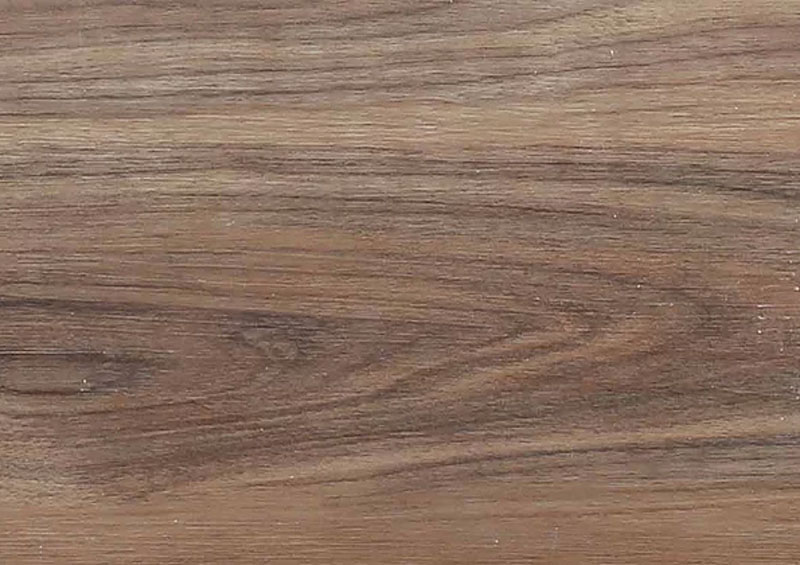 Airlay Alpine Loose Lay Vinyl Planks Chestnut