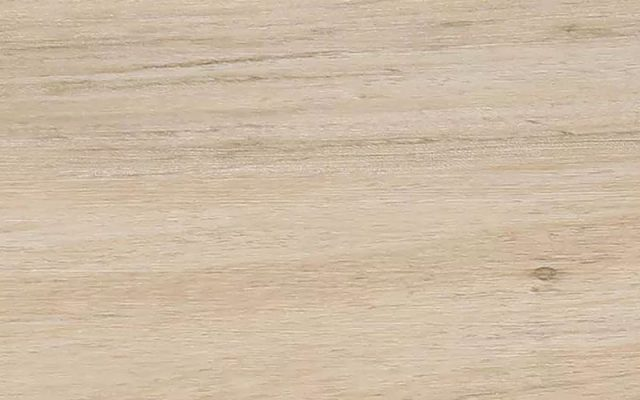 Airlay Alpine Loose Lay Vinyl Planks Maple