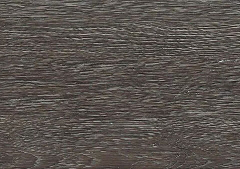 Airlay Alpine Loose Lay Vinyl Planks Mocha