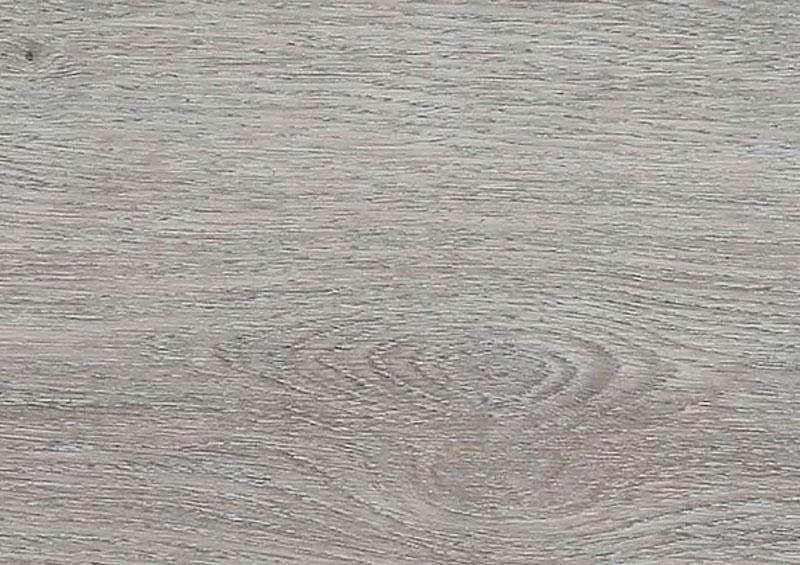 Airlay Alpine Loose Lay Vinyl Planks Pine Mist