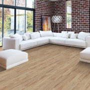 Airlay Alpine Loose Lay Vinyl Planks Sienna