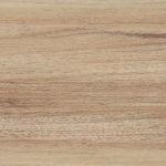 Airlay Alpine Loose Lay Vinyl Planks Sienna