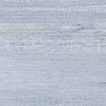 Airlay Alpine Loose Lay Vinyl Planks Silverash