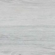Airlay Alpine Vinyl Planks Argent