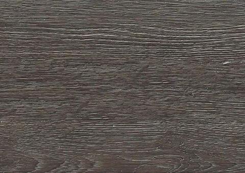 Airlay Alpine Vinyl Planks Mocha