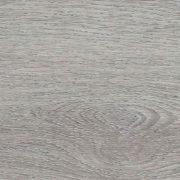 Airlay Alpine Vinyl Planks Pine Mist