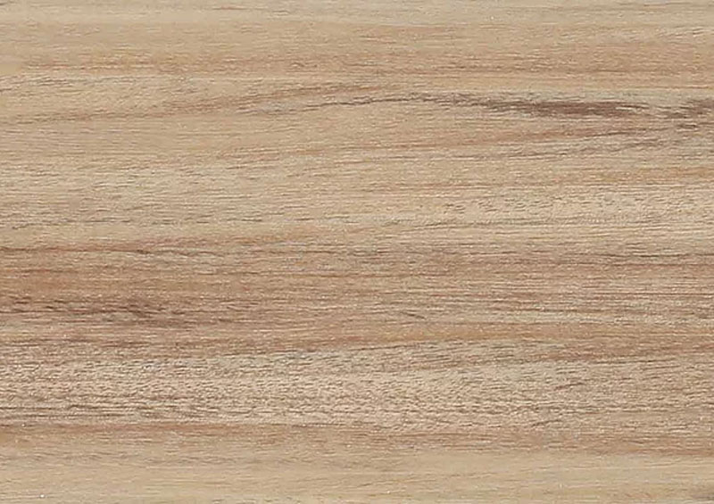 Airlay Alpine Vinyl Planks Sienna