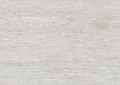 Airlay Alpine Vinyl Planks Snow