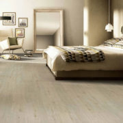 Airlay Alpine Vinyl Planks Wheat