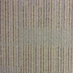 Airlay Como Carpet Tiles Armadale