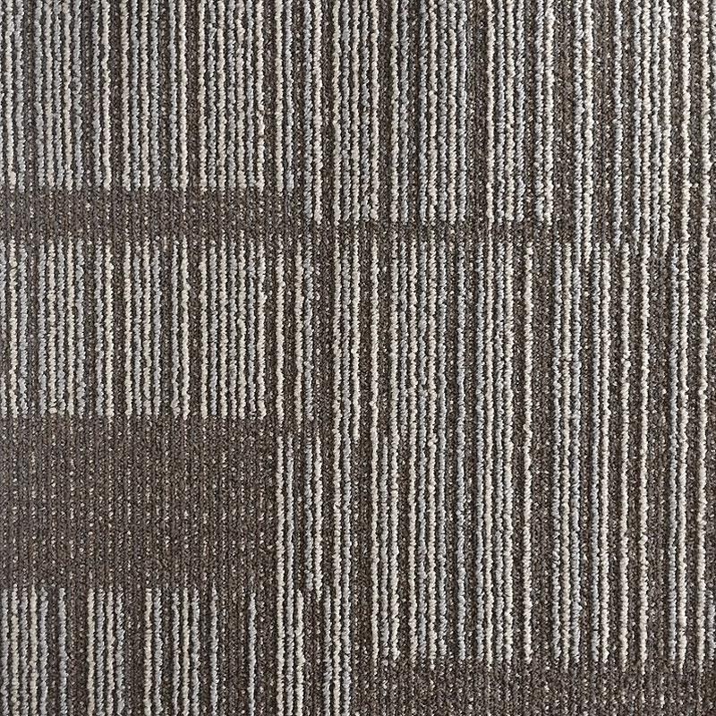 Airlay Como Carpet Tiles Canterbury