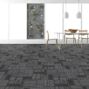 Airlay Como Carpet Tiles Hampton