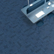 Airlay Como Carpet Tiles Toorak