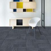 Airlay Como Carpet Tiles Windsor