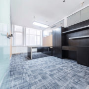 Airlay Dynamic Carpet Tiles Bold