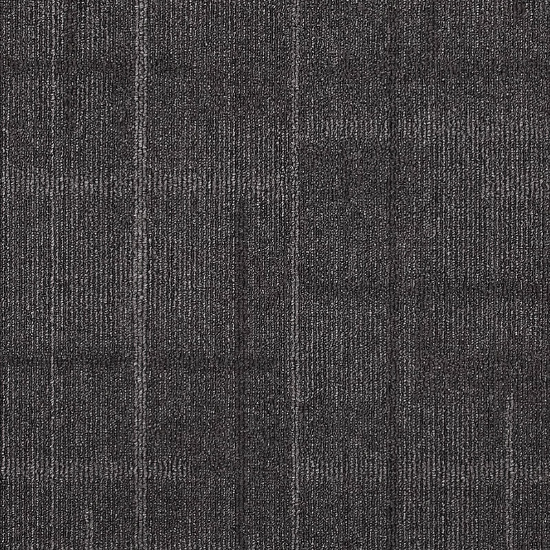 Airlay Dynamic Carpet Tiles Lively