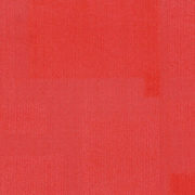 Airlay Paragon Carpet Tiles Chilli