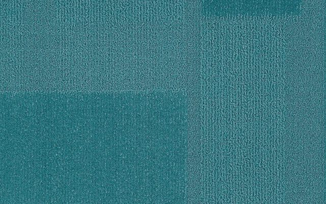 Airlay Paragon Carpet Tiles Dark Cyan