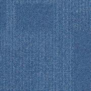 Airlay Paragon Carpet Tiles Denim