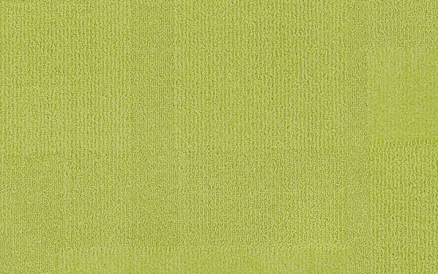 Airlay Paragon Carpet Tiles Lemon Lime