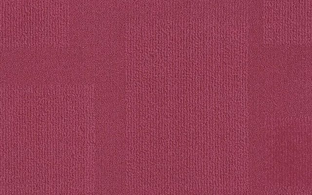 Airlay Paragon Carpet Tiles Maroon