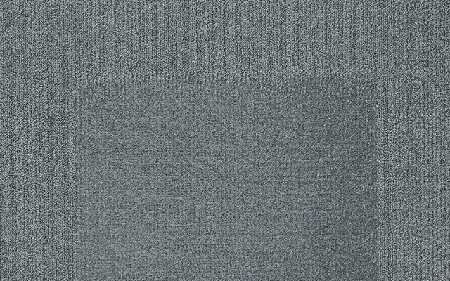 Airlay Paragon Carpet Tiles Midnight Green