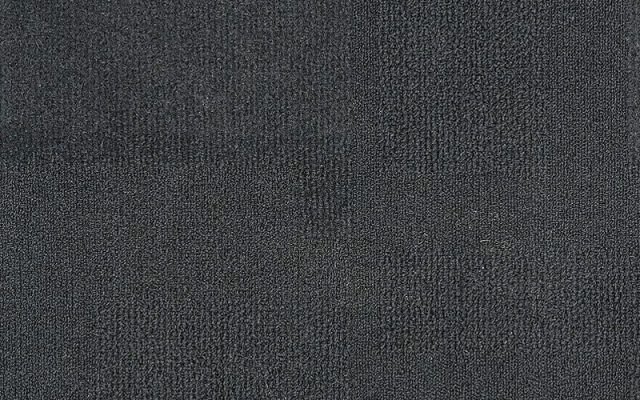 Airlay Paragon Carpet Tiles Slate Grey