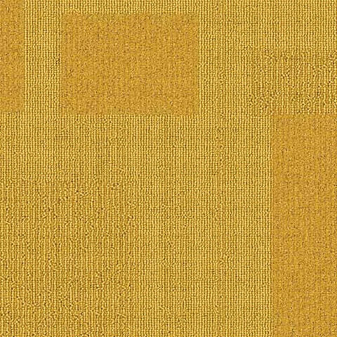 Airlay Paragon Carpet Tiles Sunbound