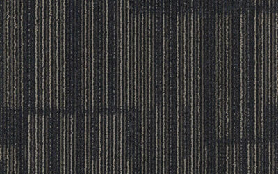 Airlay Sierra Carpet Tiles Paper Bark