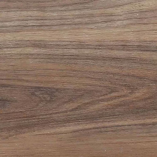 Alpine Loose Lay Vinyl Planks