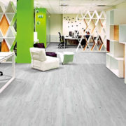 Alpine Loose Lay Vinyl Planks Argent