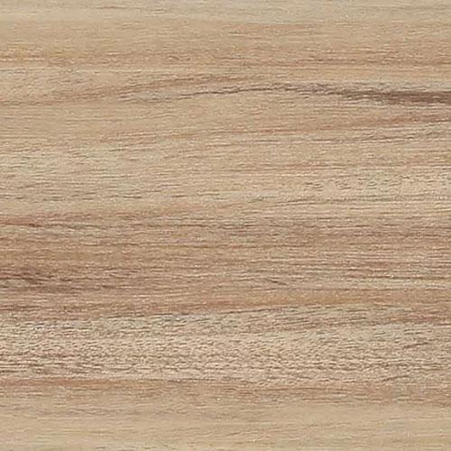 Alpine Vinyl Planks