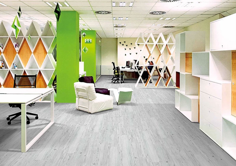Alpine Vinyl Planks Argent Online Flooring Store