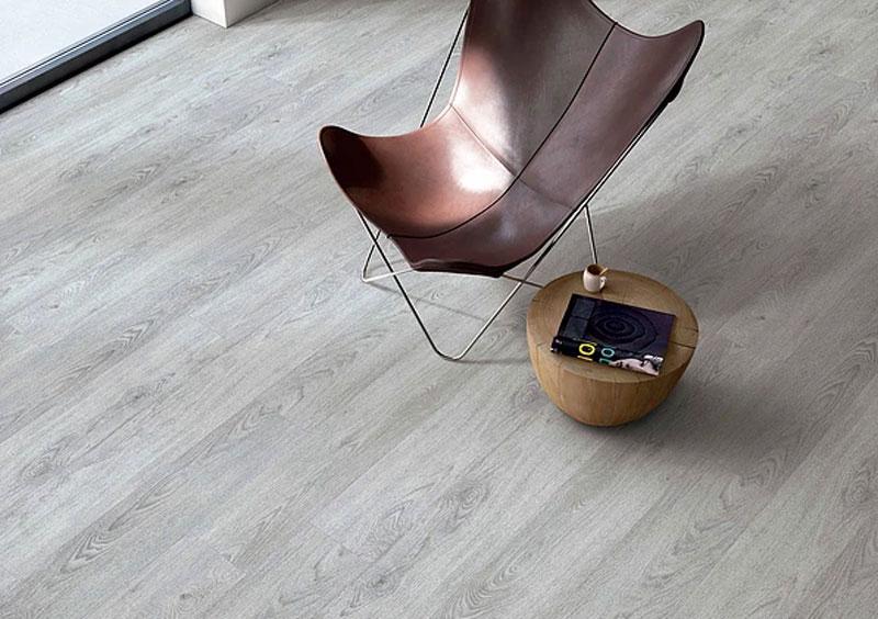 Alpine Vinyl Planks Pine Mist Online Flooring Store