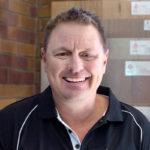 Dean Billett