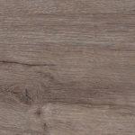 Desire Loose Lay Vinyl Planks Aged Oak