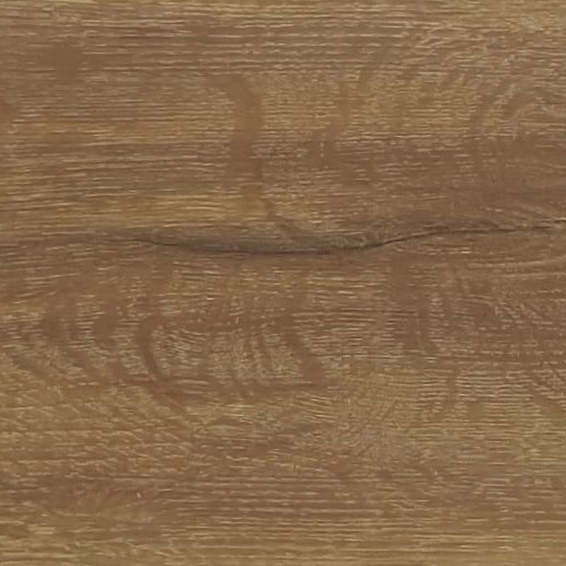 Desire Flooring