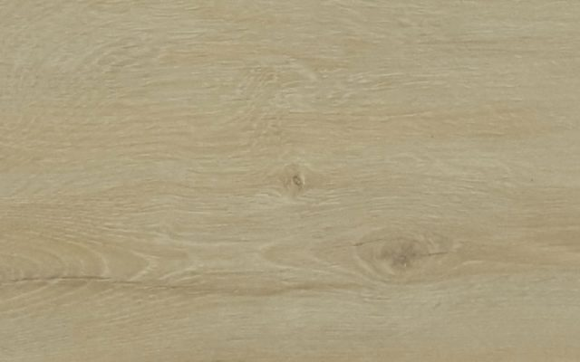 Desire Loose Lay Vinyl Planks Blonde Pearl