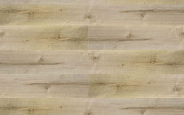 Desire Loose Lay Vinyl Planks Golden Ash