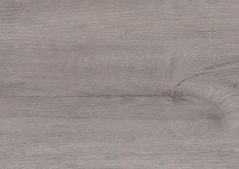 Desire Loose Lay Vinyl Planks Moon Grey