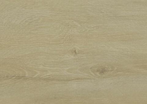 Inspire Hybrid Flooring Blonde Pearl