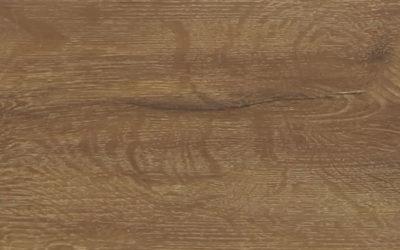 Inspire Hybrid Flooring Cocoa