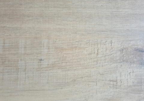 Inspire Hybrid Flooring Golden Ash