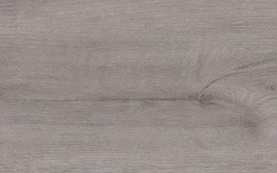Inspire Hybrid Flooring Moon Grey