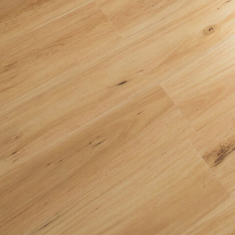 Complete Floors Supacore Hybrid Flooring Blackbutt